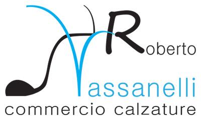Rif. AE Vassanelli Roberto