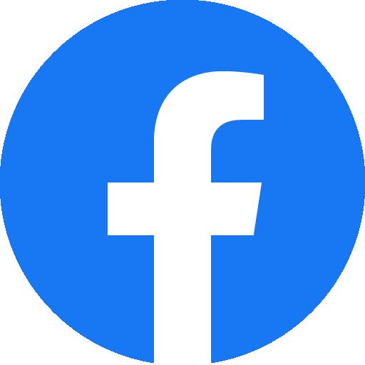 Pagina Facebook Sezionale