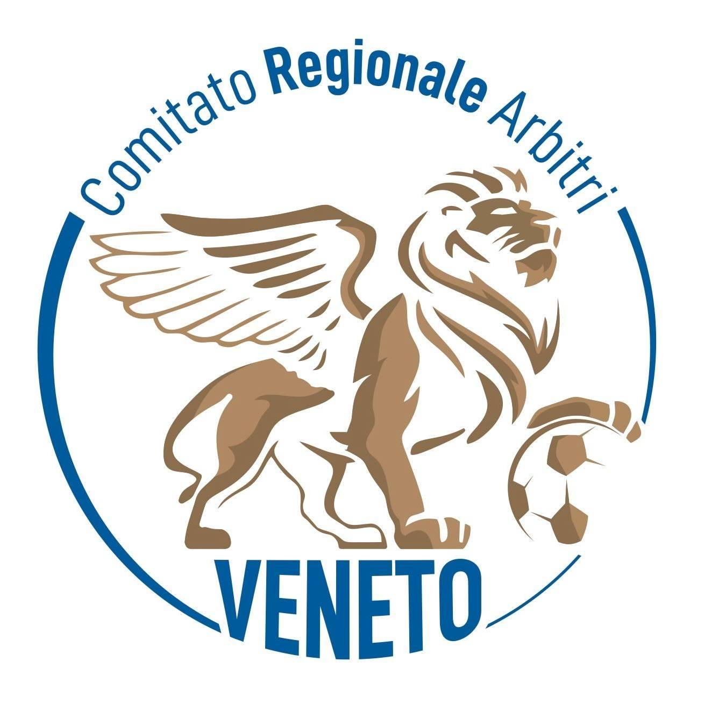 Sito CRA Veneto