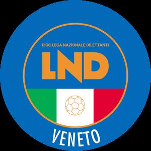 LND Veneto