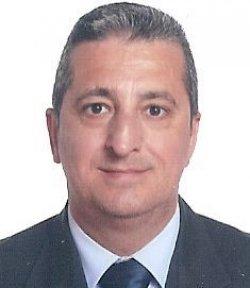 Pastore Aldo