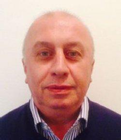 Piccoli Claudio