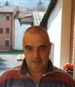 Tregnago Antonio