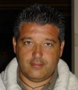Carraro Federico