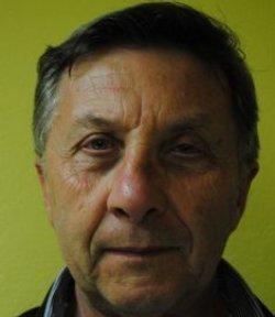 Danieli Fausto