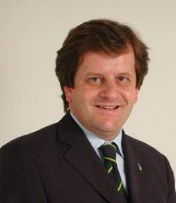 Ferro Giuseppe Massimo