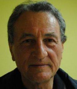 Guardini Giorgio