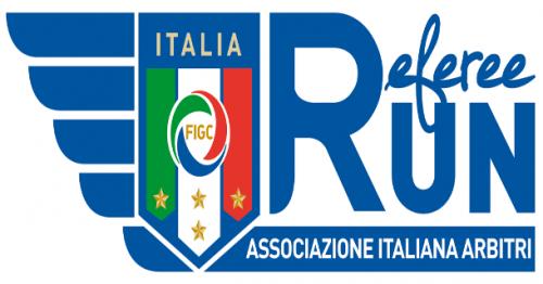 Regolamento Campionato di corsa su strada indetto dall'AIA