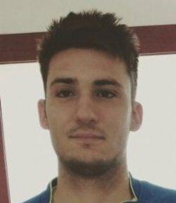 Avesani Enrico