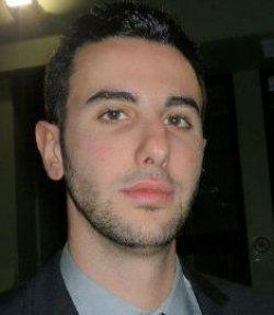 Barbuscio Marco