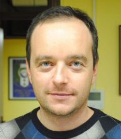 Bruno Giovanni