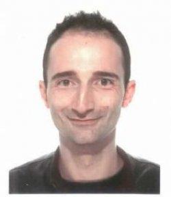 Peretti Giorgio