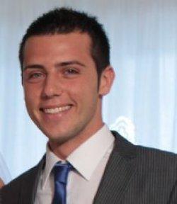 Mansueto Giuseppe
