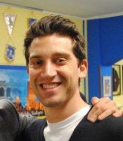 Munafo' Giuseppe