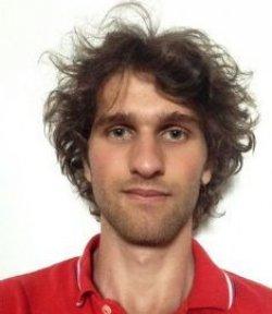 Martinelli Matteo