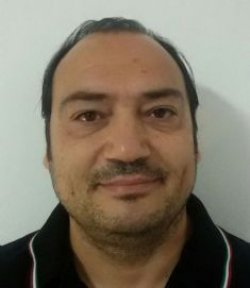 Zandona' Roberto
