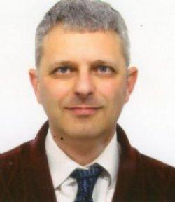 Zanolini Stefano